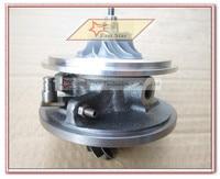Free Ship Turbo Cartridge CHRA GT2256V 724652 79517 724652 5001S 724652 0001 For FORD Ranger Navistar Power stroke HS2.8 HT 2.8L