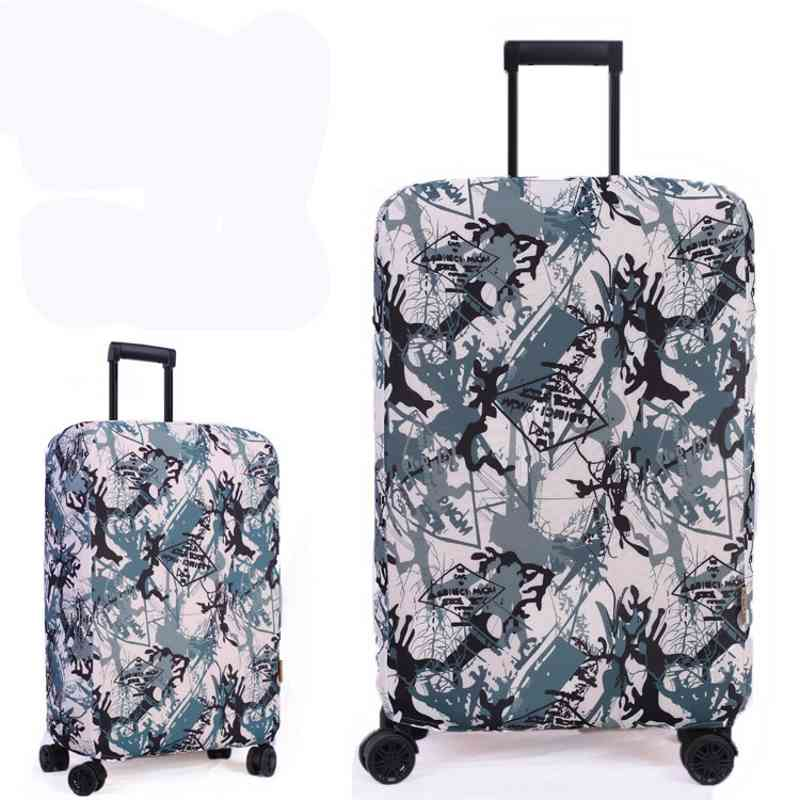 Popular Lightweight Luggage Brands-Buy Cheap Lightweight Luggage ...
