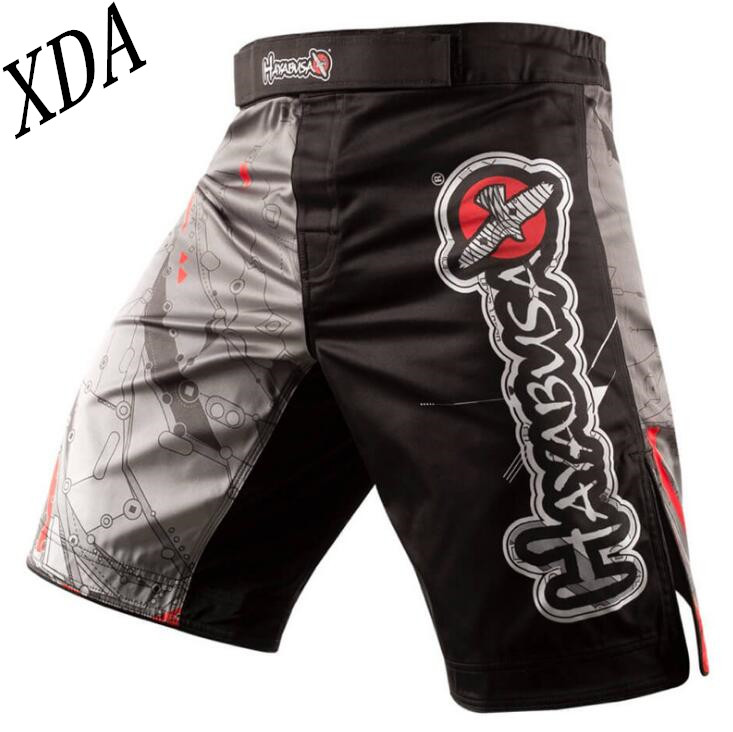 Monkey Tight Jujitsu Mma Boxing Shorts Mma Shorts Tiger Muay Thai Sanda Kickboxing Shorts Boxing Clothing Cheap Mma Short Elegant In Style Boxing Jerseys