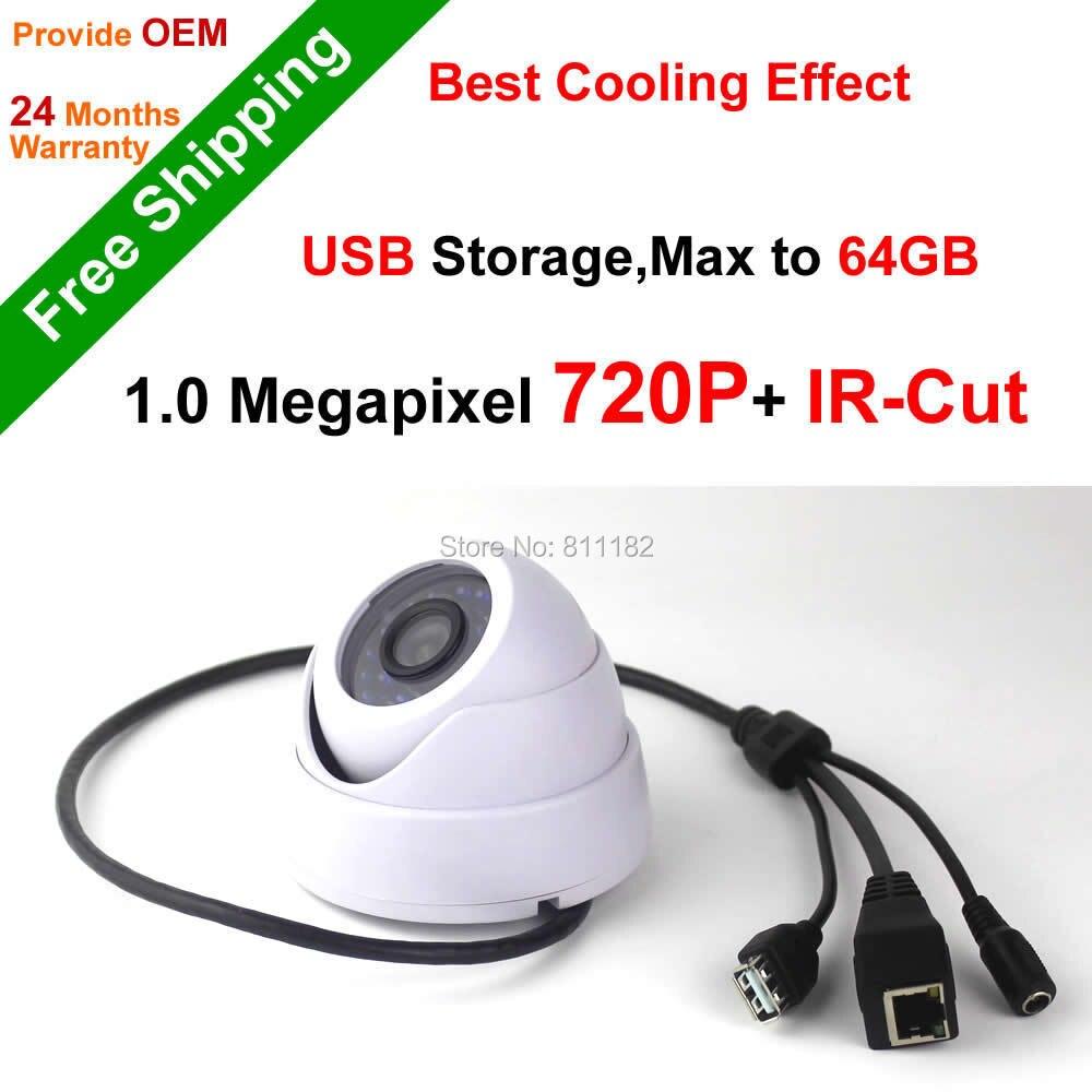 D624WB-IH10KA-USB