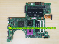 CN 0X853D 0X853D DDR2 System board Fit For DELL M1530 Laptop motherboard, 100% working