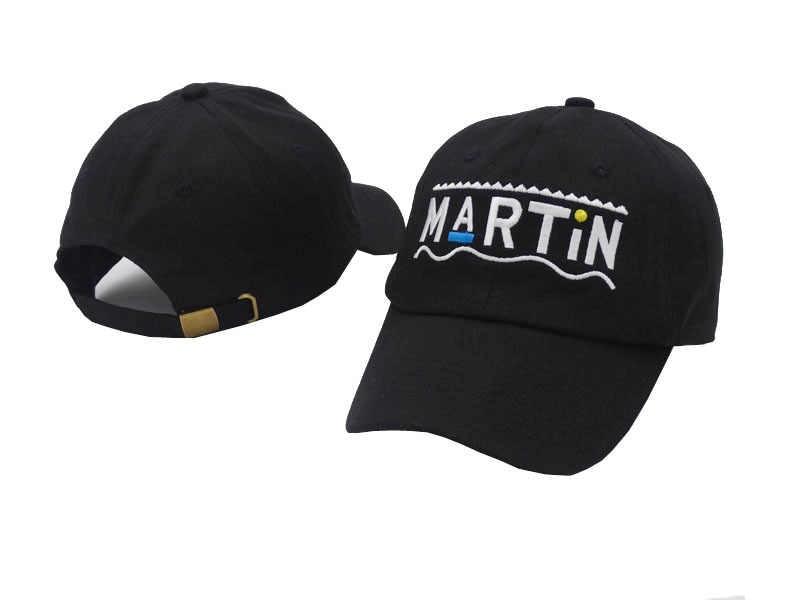 ... Martin Show Dad Cap Hat OG Custom 90s X Logo Vtg Retro DRAKE KANYE bone  swag ... bd65c4f38ce6