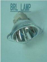 Бесплатная Доставка совместимый чуть-чуть проектор лампа VLT-XD210LP для MITSUBISHI SD210U/XD210/XD210U/XD211U
