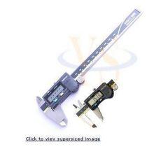 New Mitumoyo 0-150mm/6″ digital caliper measure tools 500-196-30