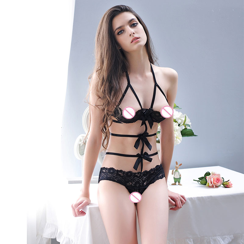 Alexis texas anal sex videos