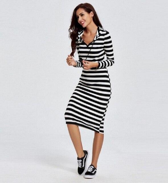 Long sleeve white dress maxi empire