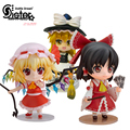 Hakurei Reimu,Sailor Moon lps classic toys hobbies action &  figures funko pop gundam pokemon cards hidden blade bleach shuriken