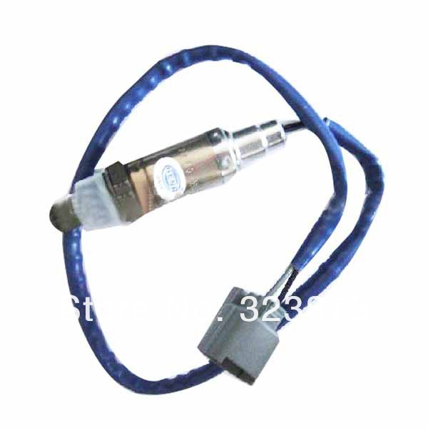 HIGH QUALITY O2 OXYGEN SENSOR OEM 22690-AA891 22690AA891 for Subaru Liberty Outback 2005-2010 K-M
