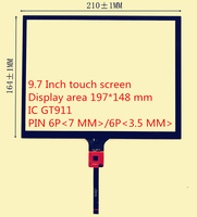 9.7 Inch for Tesla style 10.4 BIG Screen OPEL Vauxhall Holden Astra Vertical screen car navigation touch screen accessories