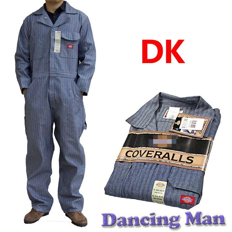 Защитная одежда из Китая