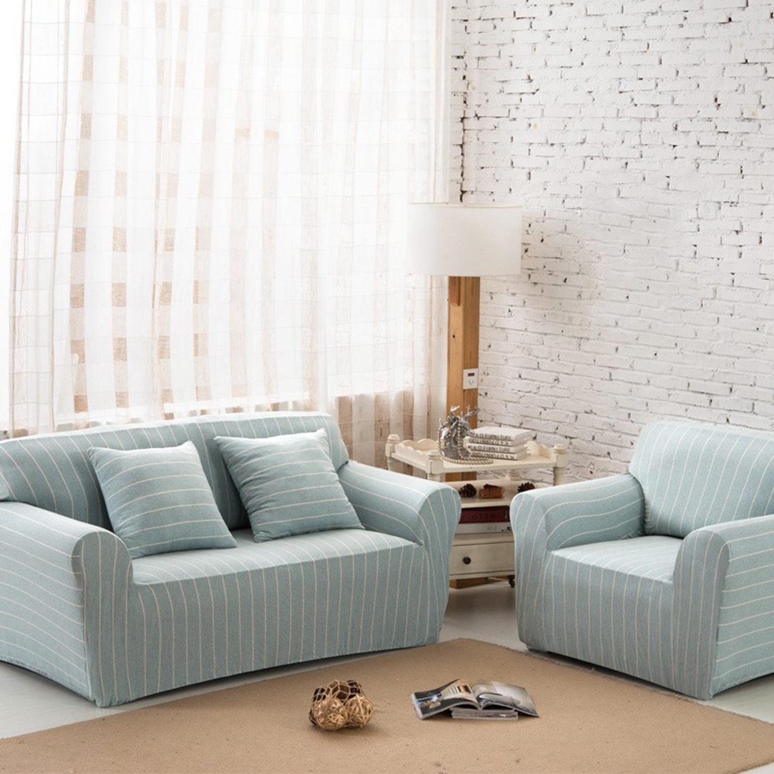 High Quality Sofa Slipcovers Reversadermcreamcom