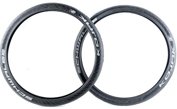 лучшая цена 16X1.25 Kojak 349 16inch Folding Bike Tires BMX Tire Tyres Bike Bicycle Cycling Tires for Brompton Bike