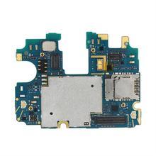 H955 Flex2 Motherboard Uji