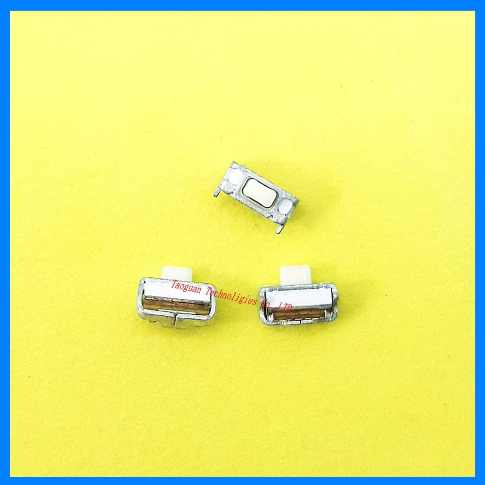 Samsung galaxy s3 mini i8190 power button ways - 100p Original New 4mm Small Side Volume Button Power Switch For Samsung Galaxy S4 I9500 S3