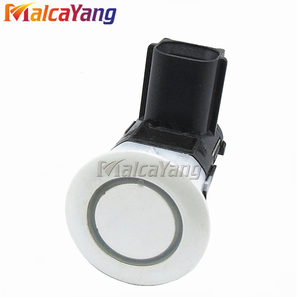 8651A056 8651A056HA PDC Parking Sensor FOR Mitsubishi Outlander Grandis Colt
