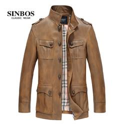 2015 new autumn winter men leather jacket 100 cowhide jacket coat men motorcycle jacket coat brand.jpg 250x250