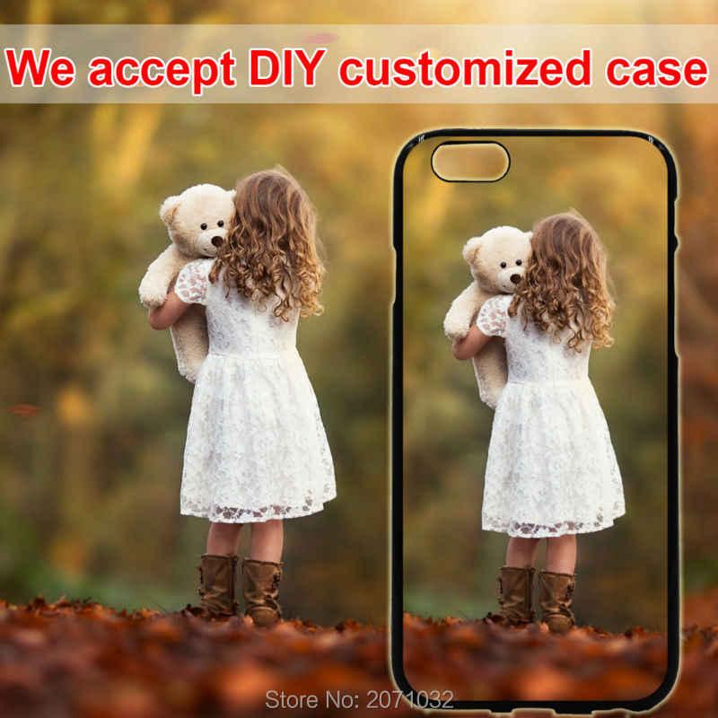Para um plus 6 5 t x 3 2 um macio tpu silicone caso impressão linda ovo capa traseira capa protetora coque escudo telefone casos