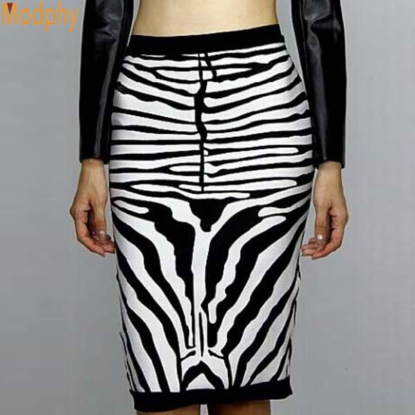 341b904c4a2 Compare Prices on White Pencil Skirt- Online Shopping Buy Low .
