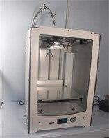 SWMAKER Ultimaker 2 UM2 Extended 3D Printer Full Kit Set Not Assemble 3D Printer Ultimaker 2