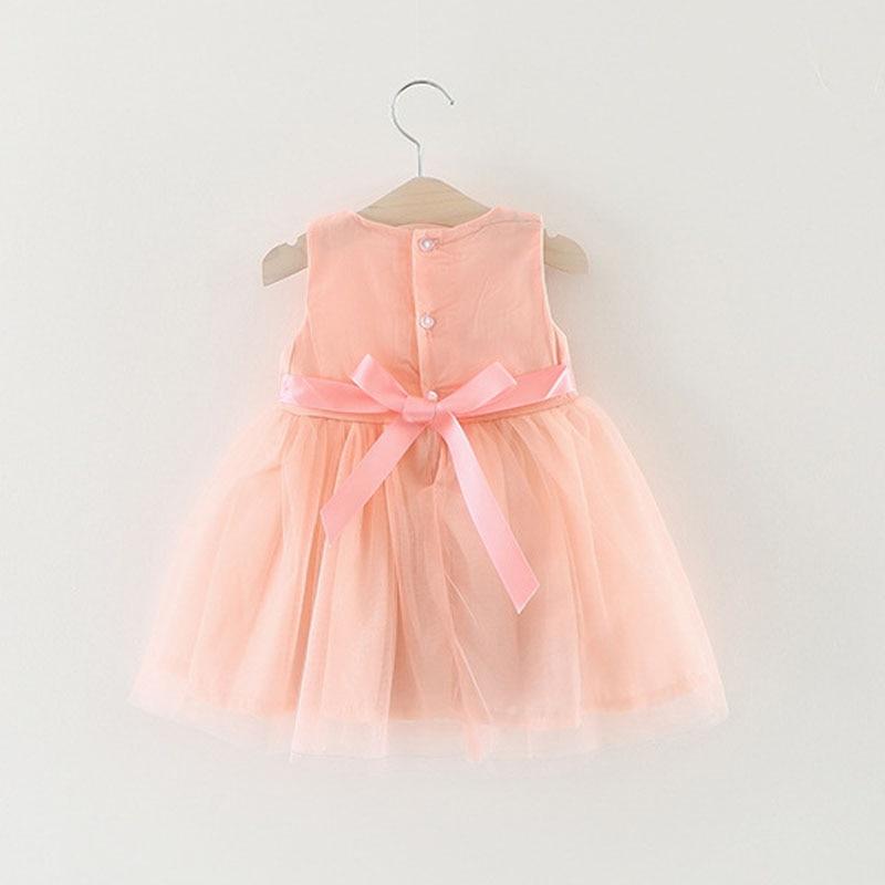 Humor-Bear-2017-Baby-Girl-Dress-Birthday-Dress-lace-infant-Roses-Infantil-Bowknot-Princess-Wedding-Dress-Baby-Girls-Clothes-2