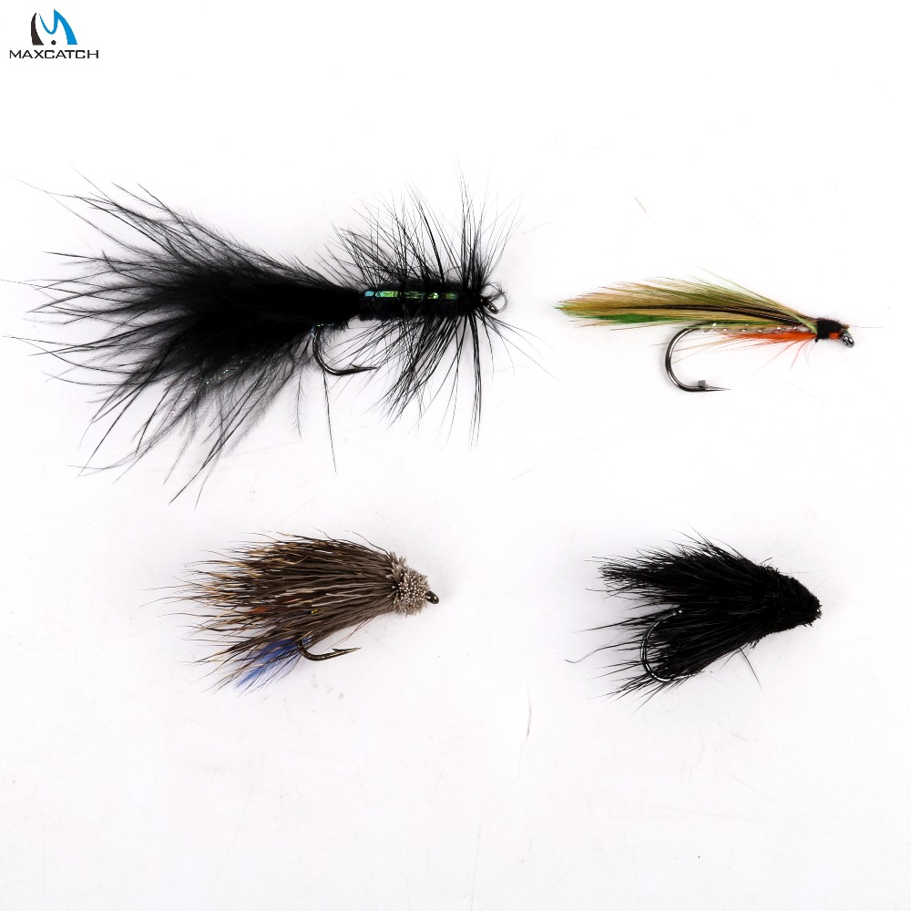 popular fishing flies patterns-buy cheap fishing flies patterns, Fly Fishing Bait