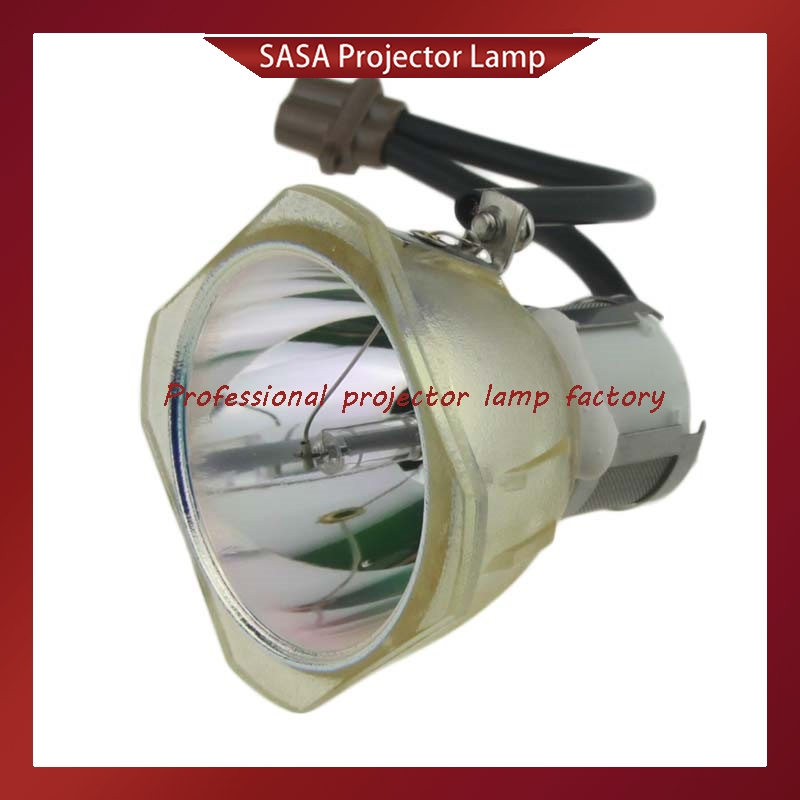 Projector Lamp AN-XR20LP for SHARP XG-MB55//XG-MB55X//XG-MB65//XG-MB65X//XG-MB67
