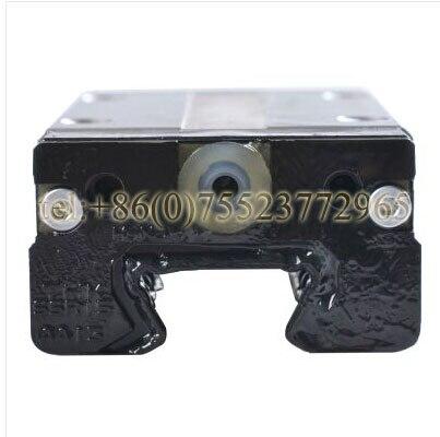 Roland SJ-640 / XJ-640 L-bearing / Rail Block SSR15XW2GE 2560LY-21895161  printer parts roland sj 640 xj 640 l bearing rail block ssr15xw2ge 2560ly 21895161 printer parts