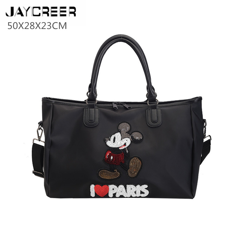 JayCreer City Jogging Bags Running Bag Backpack Shoulder Waist Bag 50X23X28CM