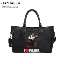 JayCreer city сумки для бега сумка рюкзак плечо поясная сумка 50X23X28 см