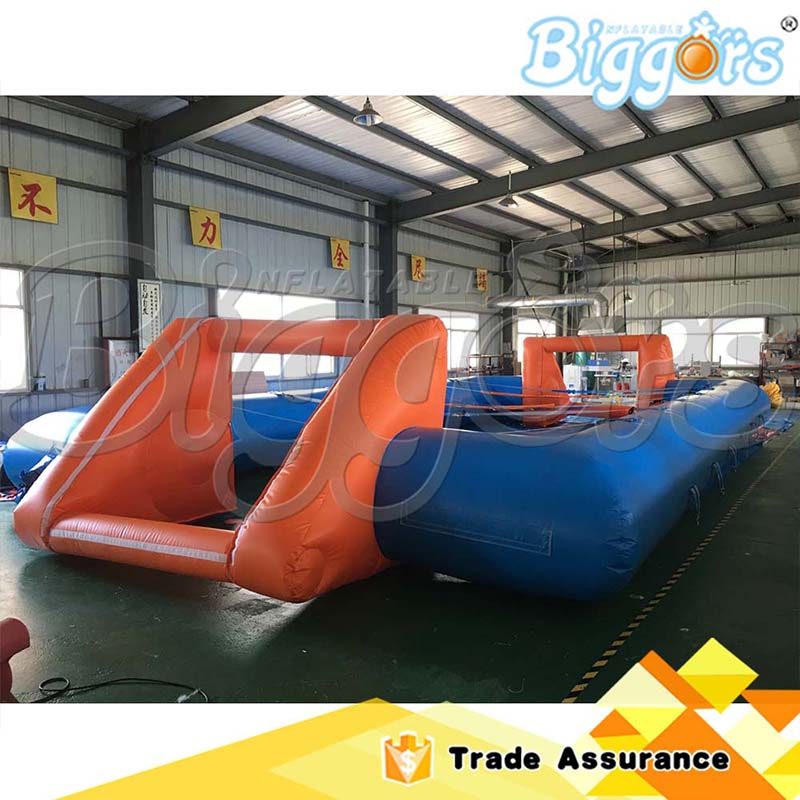 4126 inflatable football field (3)