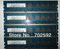 MEMORIA DEL SERVIDOR ORIGINAL 8 GB 2R * 8 PC3-10600E-9-13-E1