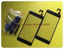 Power SENSOR เปลี่ยนสำหรับ Ulefone Power Digitizer หน้าจอสัมผัสด้านนอกแผงเครื่องมือ; หมายเลขติดตาม
