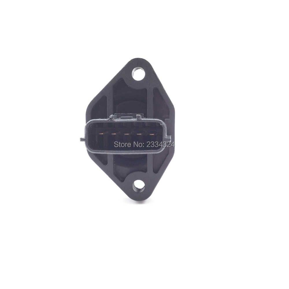 كتلة تدفق الهواء Maf جهاز قياس الاستشعار لنيسان ماكسيما سينترا سوبارو فورستر ليجاسي إنفينيتي I30 G20 2.0 2.2 2.5 3.0L 22680-2Y001
