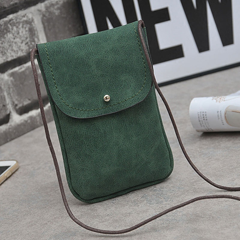 Small Female Shoulder Bags Ladies Mini Purse and Handbags Girl Crossbody Bags for Women Messenger Bags Mini Phone Bag famous brand mini crossbody bags for women messenger bags small female shoulder bags women handbags clutch phone purse bag
