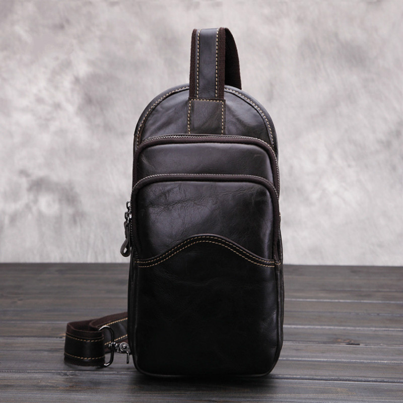 ФОТО 2016 Fashion Genuine Leather Men Bag Brand Alligator Realer Leather Vintage Crossbody Bags Famous Brand Small Male Messenger Bag