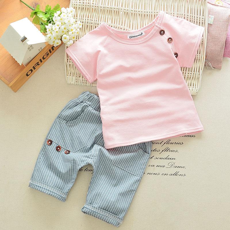 boys clothes (11)
