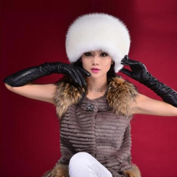Women Hair Accessories...