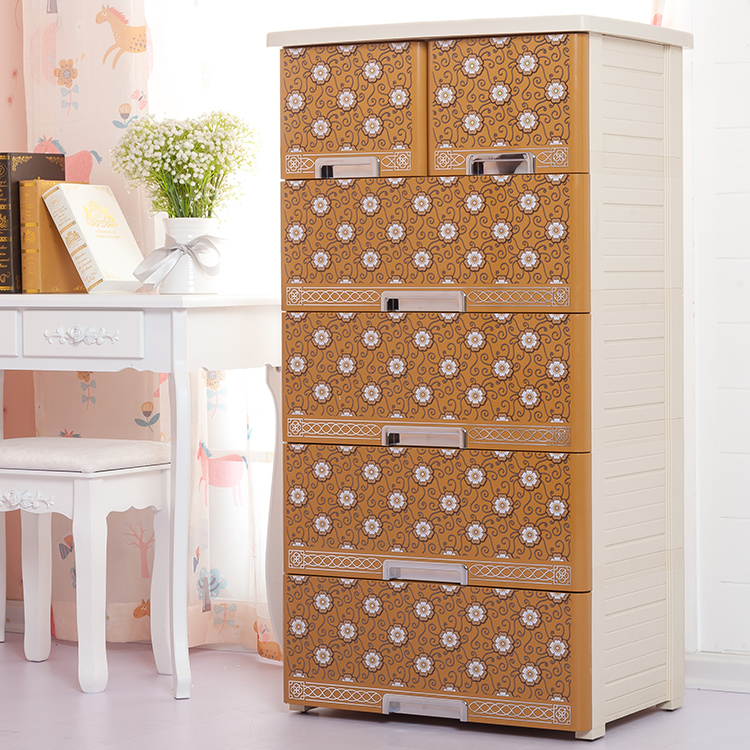 Music Storage Cabinet Promotion Shop for Promotional Music