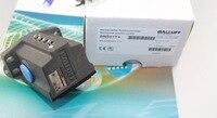 Limit Stroke Switch BNS BNS01Y4 BNS819 B04 R10 46 10 Sensor Mechanical position switch