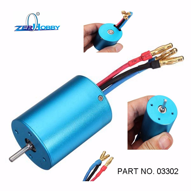 03302 brushless motor3