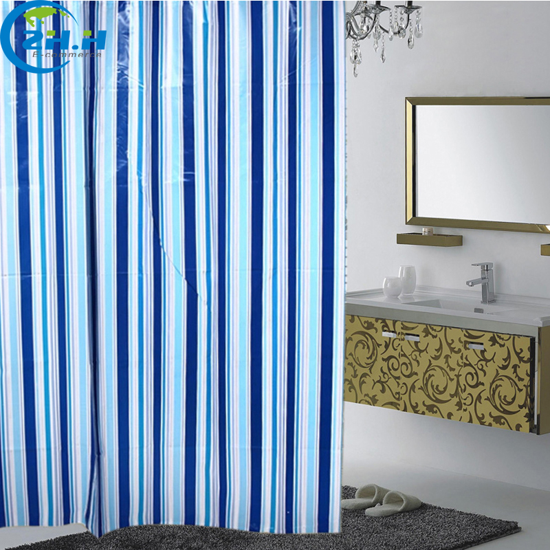 w wholesale navy curtains