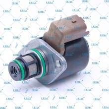 Válvula dosificadora de combustible ERIKC 9307-501C 9307Z523B, válvula dosificadora de Control de bomba de combustible 66507A0401 CR, válvula de entrada de bomba de sistema de combustible 9307-501B