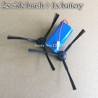 14 8V 2800mAh Li Ion Rechargeable Battery Replacement For Chuwi Ilife A4