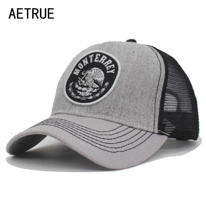 AETRUE Brand Summer Women Baseball s