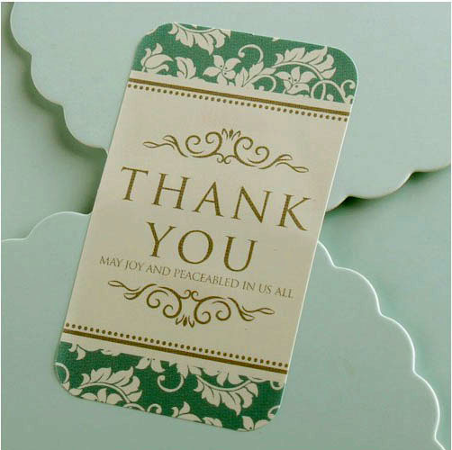 240pcs rectangle thank you stickers seal labels hand made gift packaging sealing paste kraft etiquetas cookies