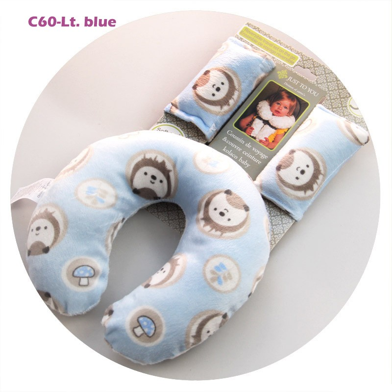 C60-lt blue