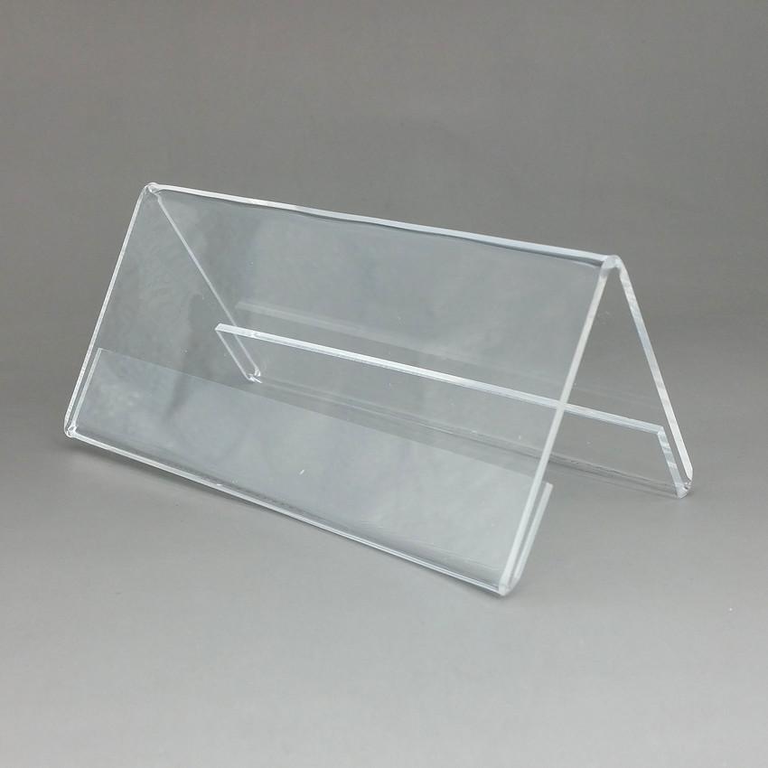Arbeitsplatte Tisch-Kaufen billigArbeitsplatte Tisch Partien aus ... | {Küchenarbeitsplatte kunststoff 12}