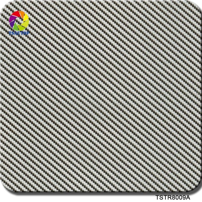 Aufkleber & Sticker 10 Mt Tstr8009a Kohlefaser Wassertransferdruck Film Hydrographie Film RegelmäßIges TeegeträNk Verbessert Ihre Gesundheit Motorrad-zubehör Tsautop 1 Mt