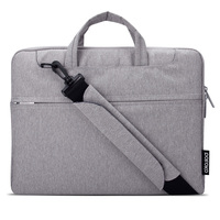 Pofoko Seattle 11 6 13 3 15 4 Bag For Notebook Laptop Bag Laptop Briefcase For