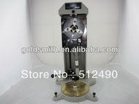 inside ring engraving machine jewelry tool